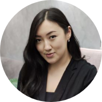 Ким Ми Сун Виктория